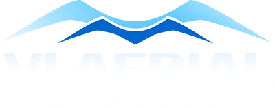 VI Aerial Solutions Drone Company